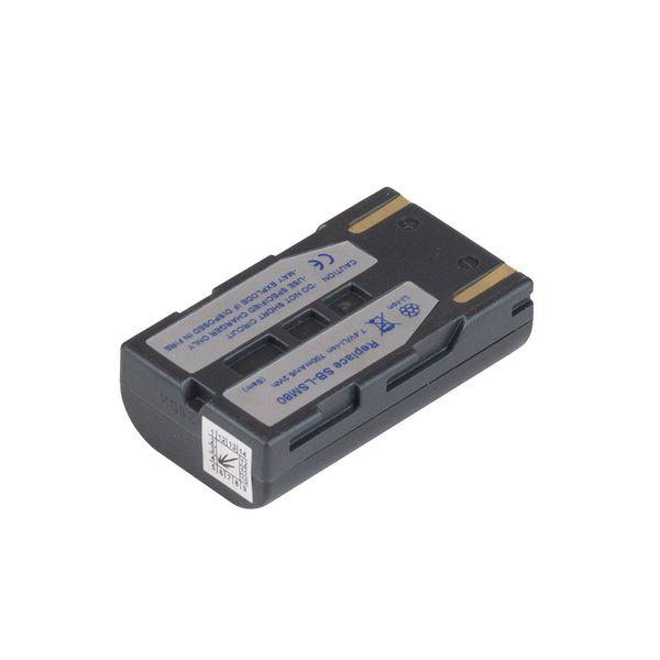 Bateria-para-Filmadora-Samsung-SB-LSM80-2