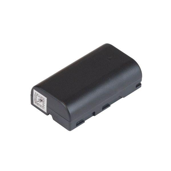 Bateria-para-Filmadora-Samsung-SB-LSM80-4