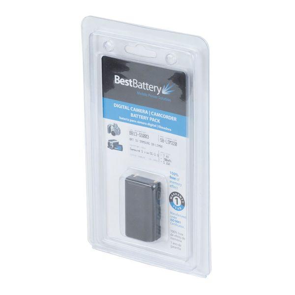 Bateria-para-Filmadora-Samsung-SB-LSM80-5