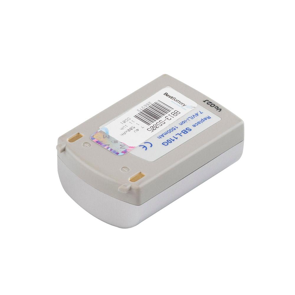 Bateria-para-Filmadora-Samsung-SB-L110G-1