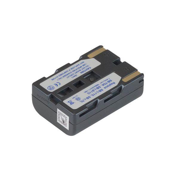 Bateria-para-Filmadora-Samsung-SB-LS70AB-2