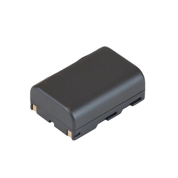 Bateria-para-Filmadora-Samsung-SB-LS70AB-3