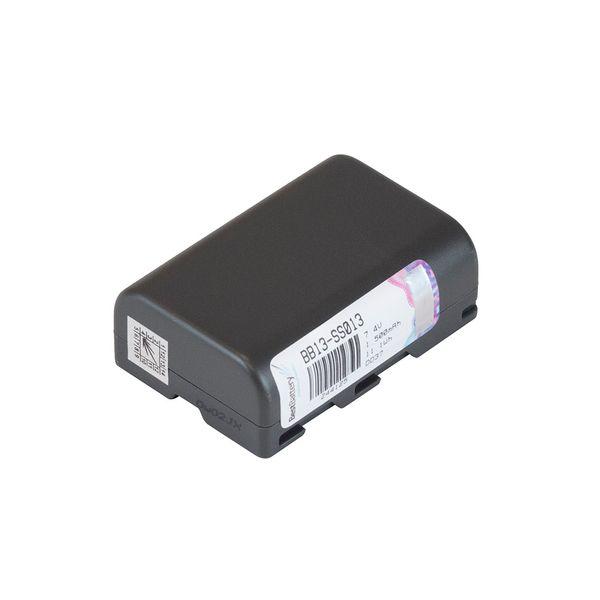 Bateria-para-Filmadora-Samsung-SB-LS70AB-4