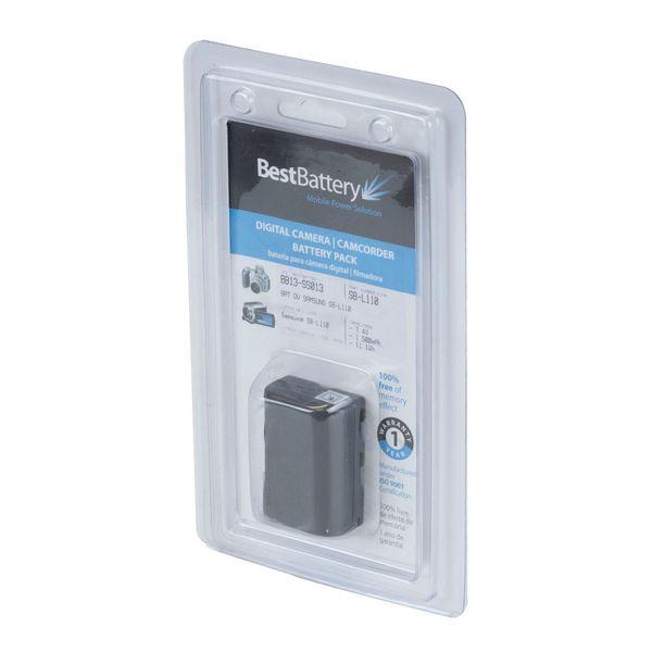 Bateria-para-Filmadora-Samsung-SB-LS70AB-1