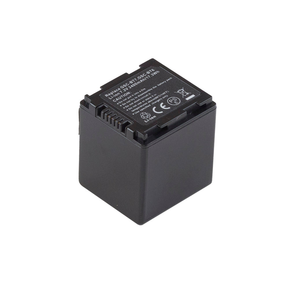 Bateria-para-Filmadora-Toshiba-Gigashot-GSC-K40H-1