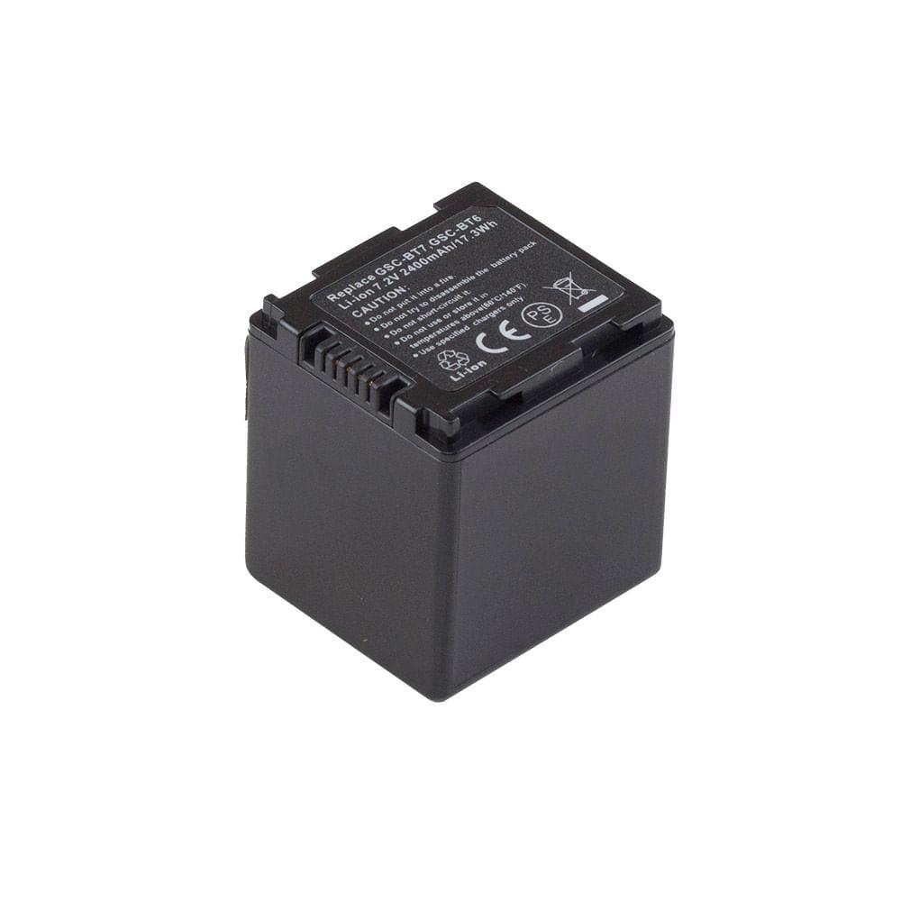 Bateria-para-Filmadora-Toshiba-GSC-BT7-1