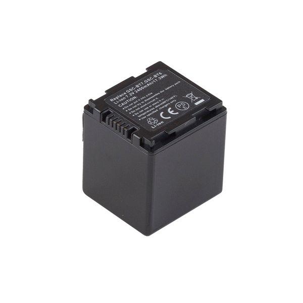 Bateria-para-Filmadora-BB13-TS002-A-1