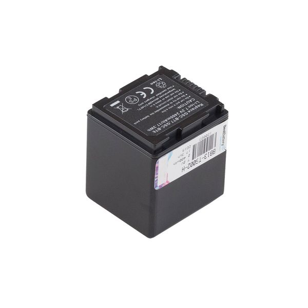 Bateria-para-Filmadora-BB13-TS002-A-2