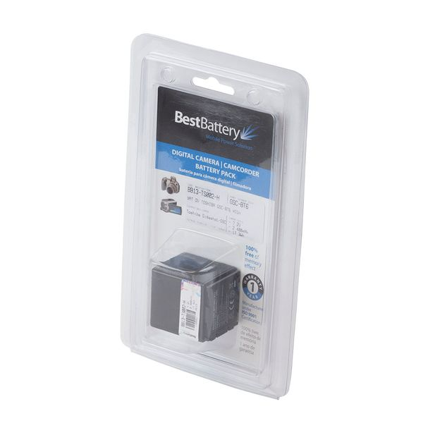 Bateria-para-Filmadora-BB13-TS002-A-5