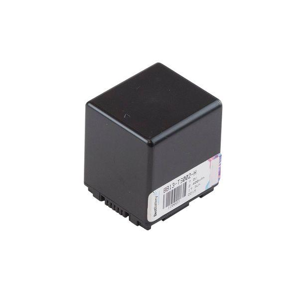 Bateria-para-Filmadora-BB13-TS002-H-3