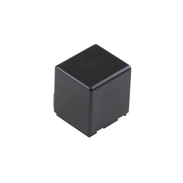 Bateria-para-Filmadora-BB13-TS002-H-4