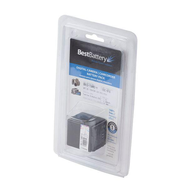 Bateria-para-Filmadora-BB13-TS002-H-5