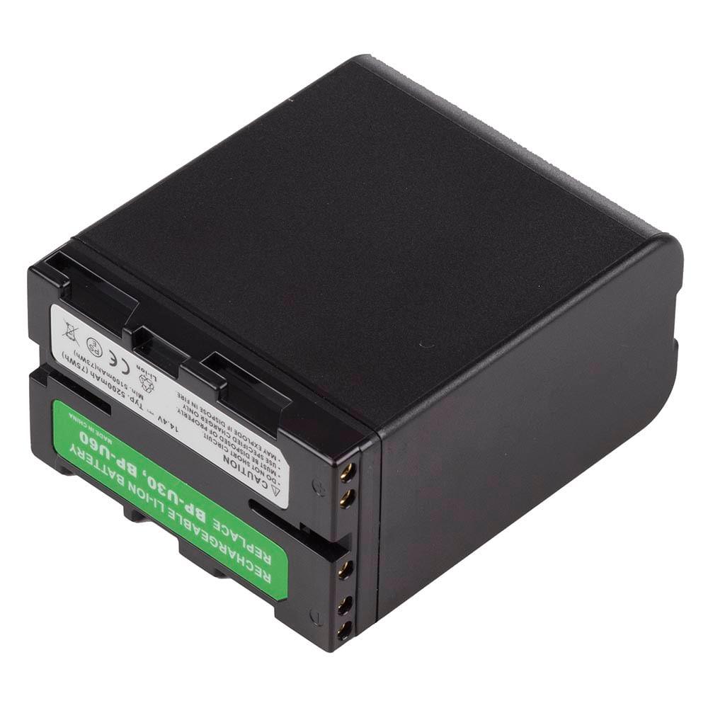 Bateria-para-Broadcast-Sony-PMW-200-1