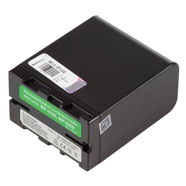 Bateria-para-Broadcast-Sony-BP-U60-2