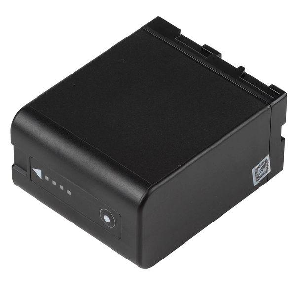 Bateria-para-Broadcast-Sony-BP-U60-4