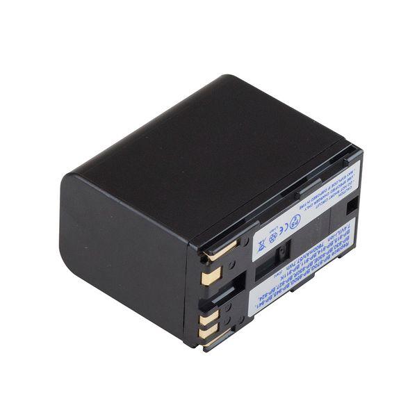 Bateria-para-Broadcast-Canon-BP-970G-1