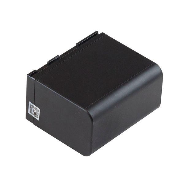 Bateria-para-Broadcast-Canon-BP-970G-2