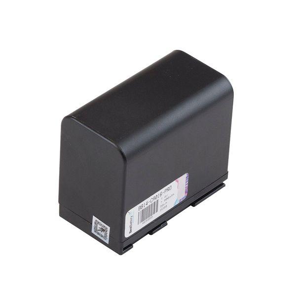 Bateria-para-Broadcast-Canon-BP-970G-3