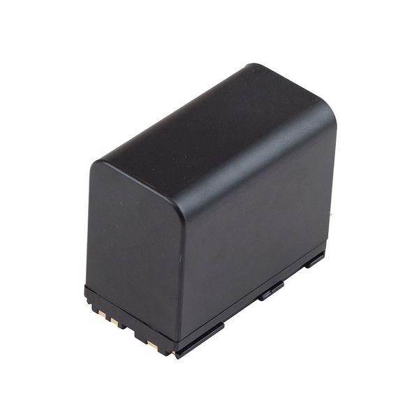 Bateria-para-Broadcast-Canon-BP-970G-4