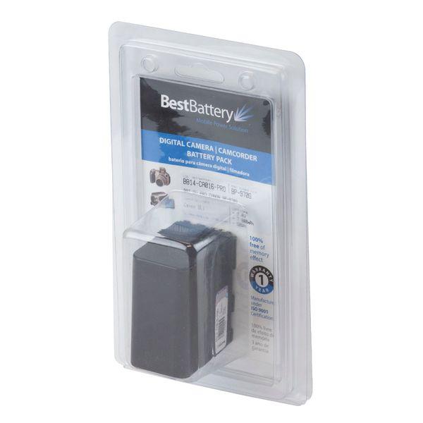 Bateria-para-Broadcast-Canon-BP-970G-5