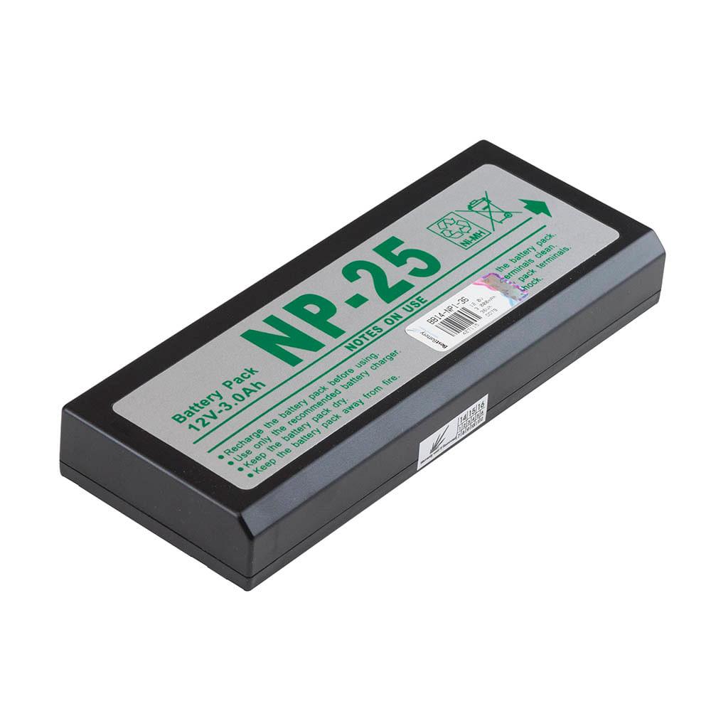 Bateria-para-Broadcast-Sony-NP-1A-1