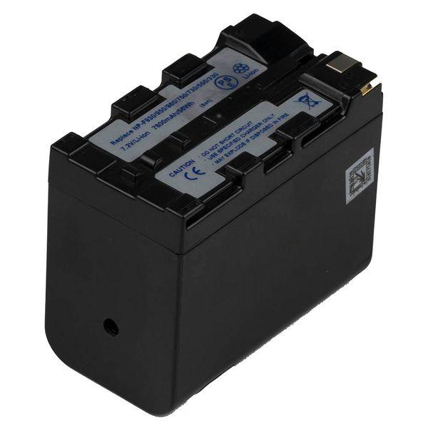 Bateria-para-Broadcast-Sony-HVR-Z1C-1