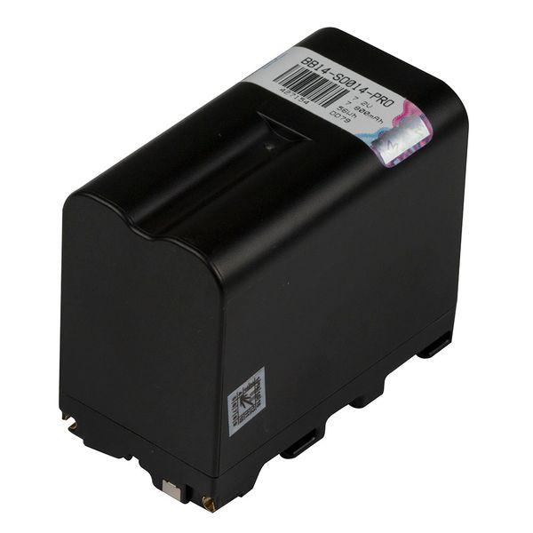 Bateria-para-Broadcast-Sony-DCR-TR7-series-DCR-TRV-1