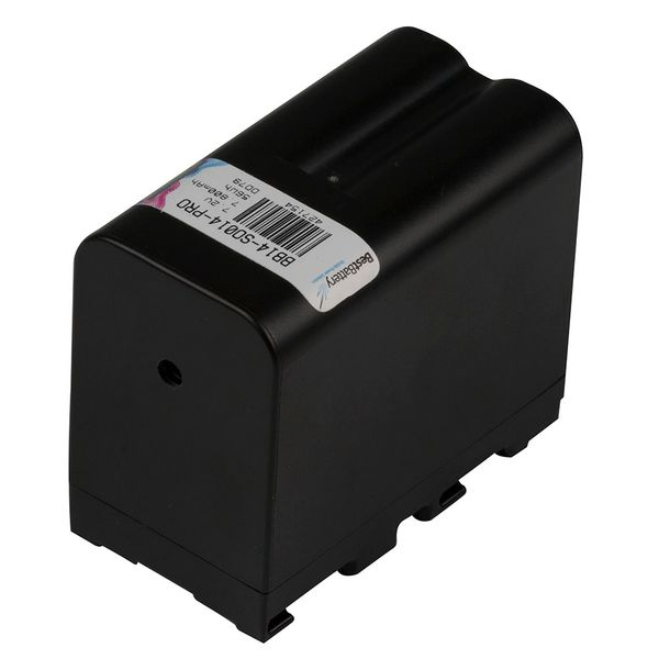 Bateria-para-Broadcast-Sony-DCR-TR7-series-DCR-TV-1