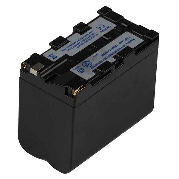 Bateria-para-Broadcast-Sony-DCR-VX-series-1