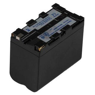 Bateria-para-Broadcast-Sony-DSC-D--Cyber-shot-Point---Shoot--series-1