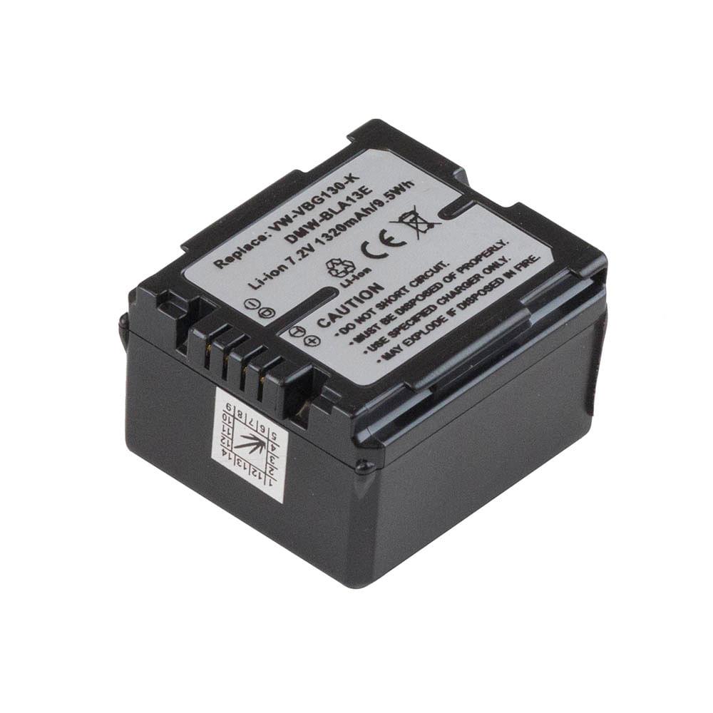 Bateria-para-Broadcast-Panasonic-VW-VBG130-K-1