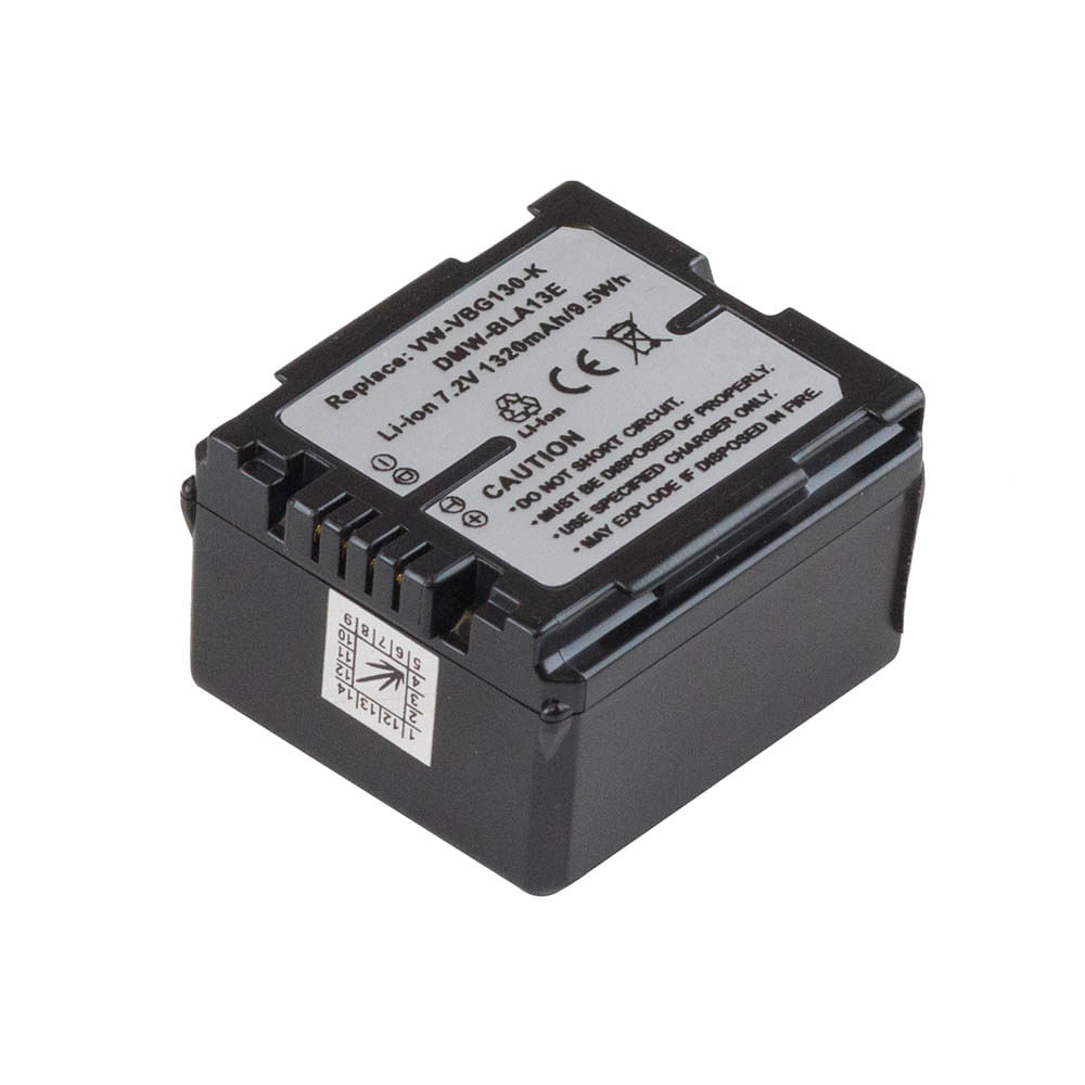 Bateria-para-Broadcast-BB14-VBG130-1