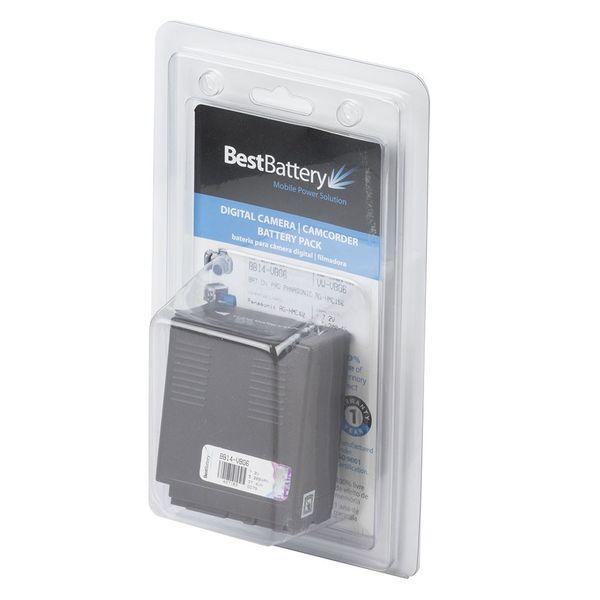 Bateria-para-Broadcast-BB14-VBG6-5