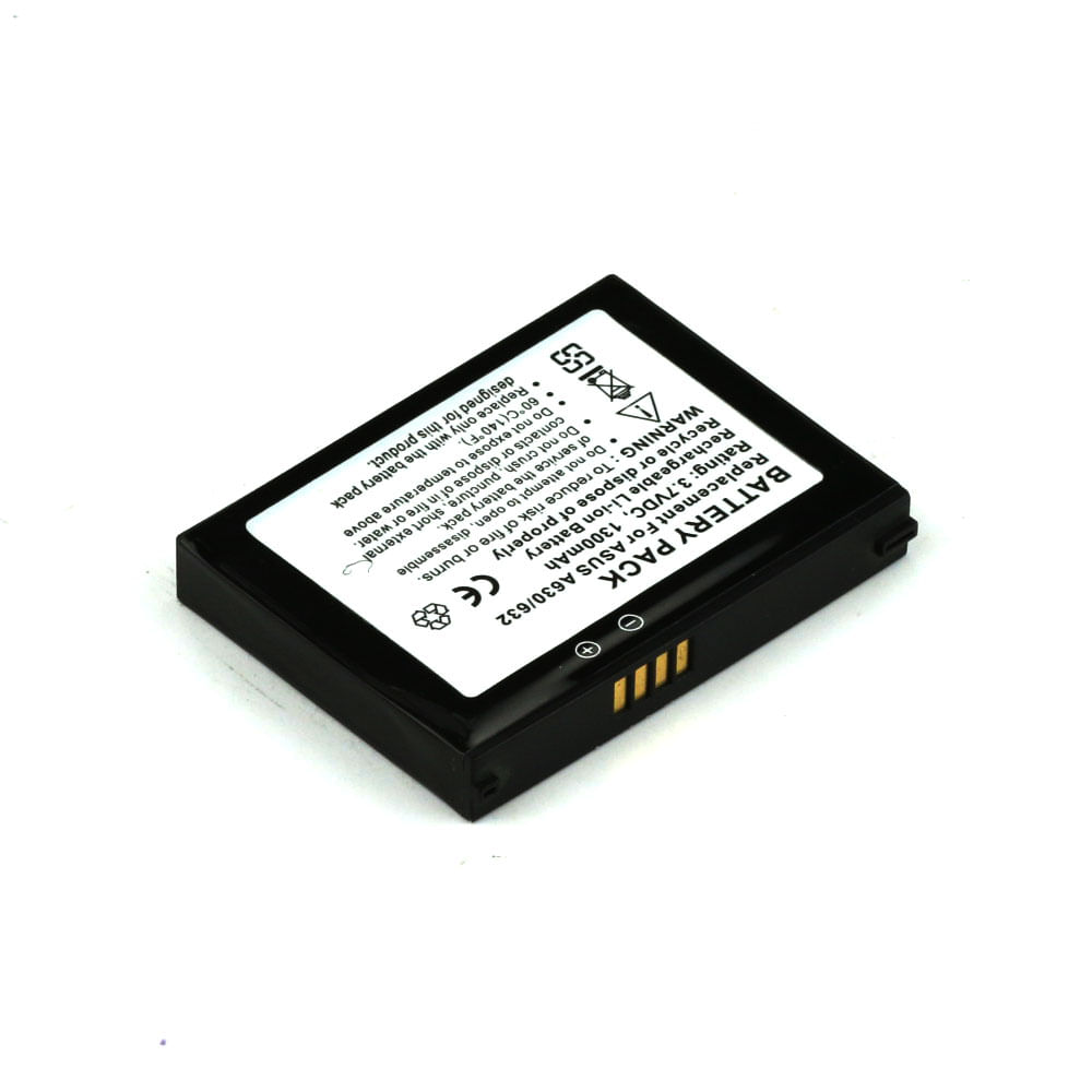 Bateria-para-PDA-Asus-Mypal-A636-1