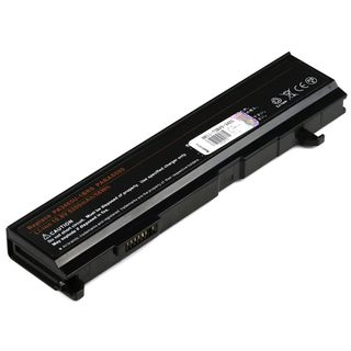 Bateria-para-Notebook-Toshiba-PA3465U-1BRS-1