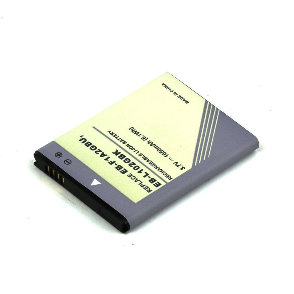 Bateria-para-Smartphone-Samsung-Galaxy-S2-1