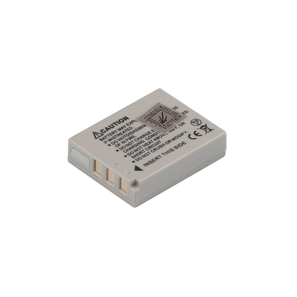 Bateria-para-Camera-Digital-BB12-OP005-A-1
