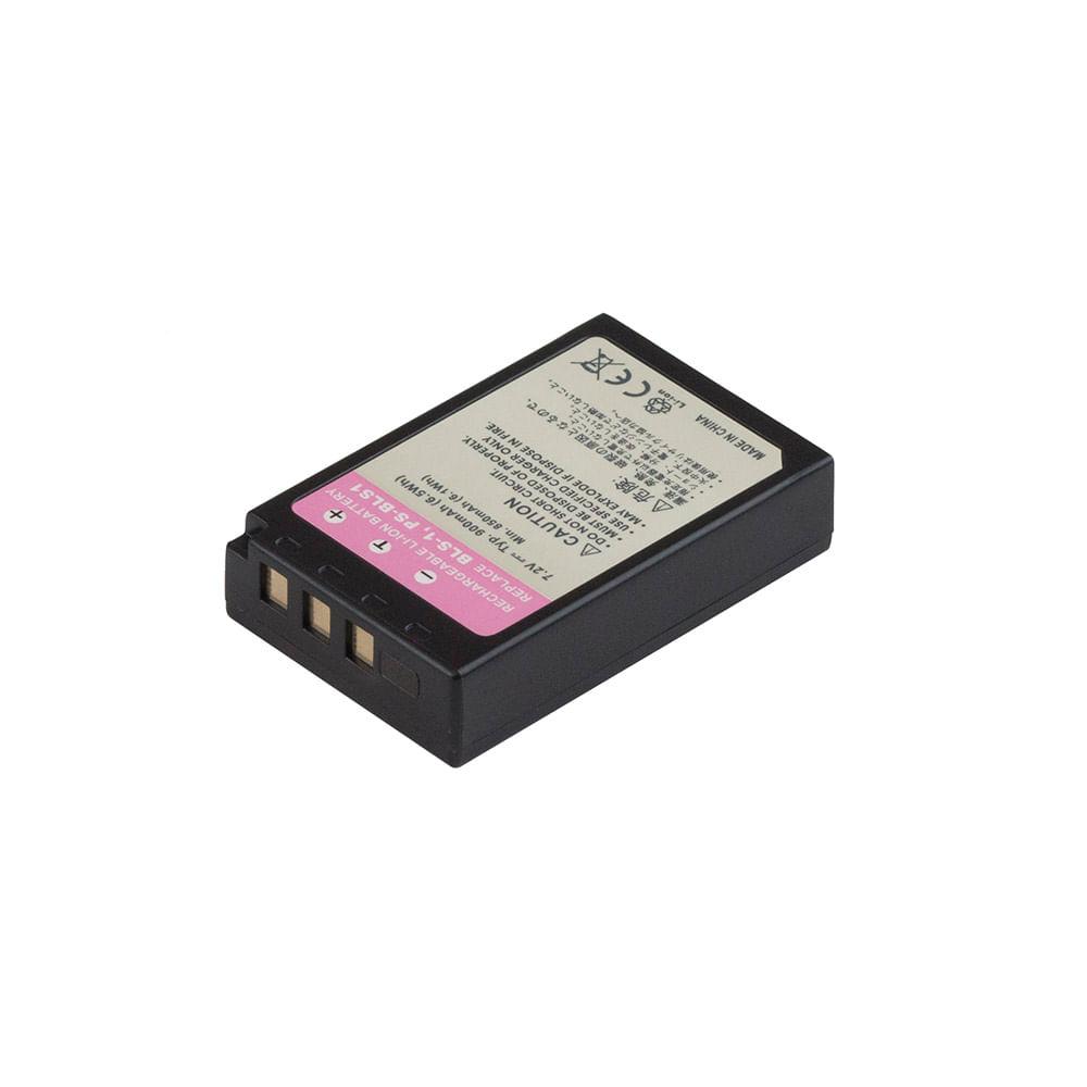 Bateria-para-Camera-Digital-BB12-OP007-A-1