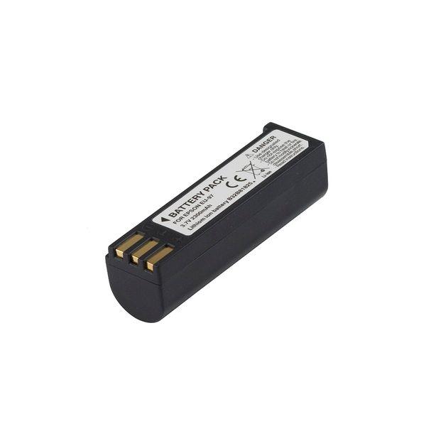 Bateria-para-Camera-Digital-Epson-P-2000-1