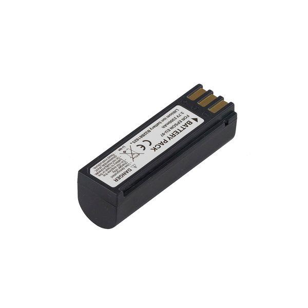 Bateria-para-Camera-Digital-Epson-P-2000-2