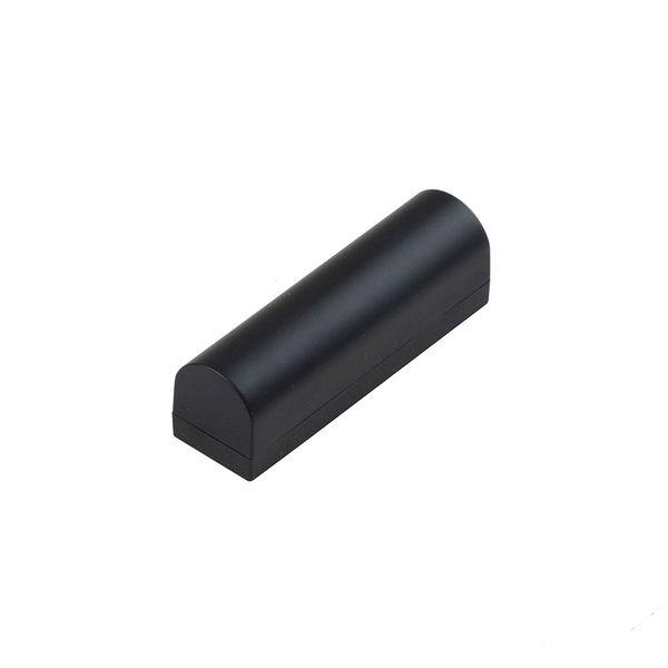 Bateria-para-Camera-Digital-Epson-P-2000-4
