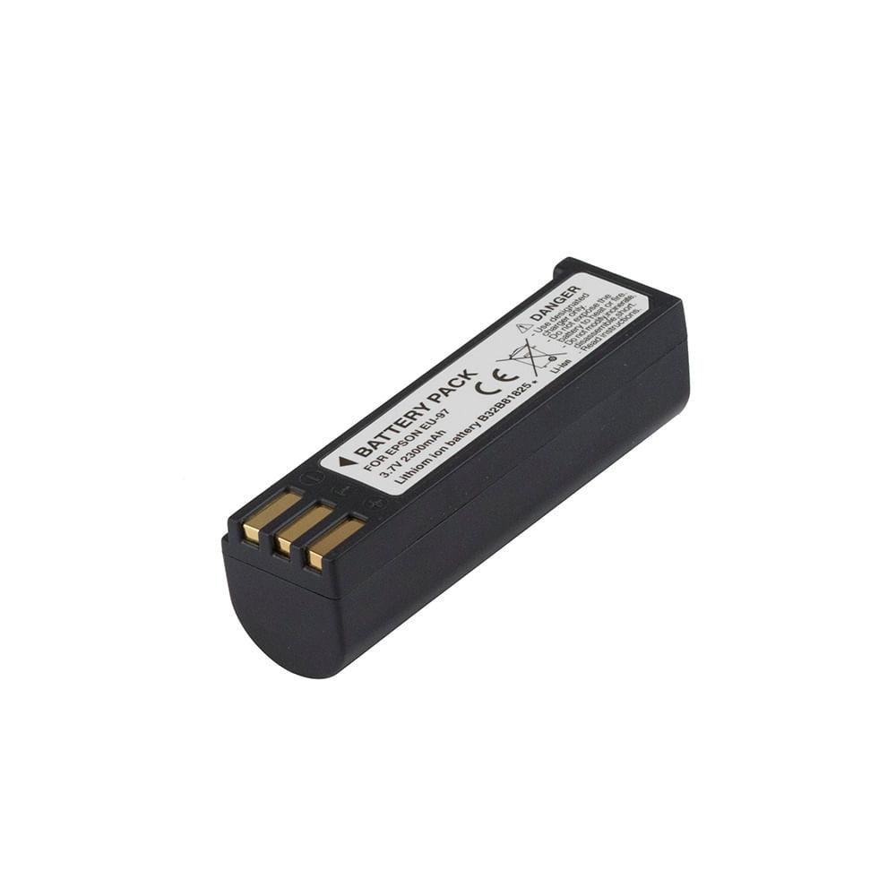 Bateria-para-Camera-Digital-Epson-P-3000-1