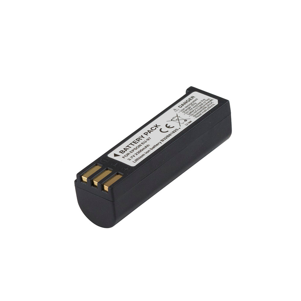 Bateria-para-Camera-Digital-Epson-P-4000-1