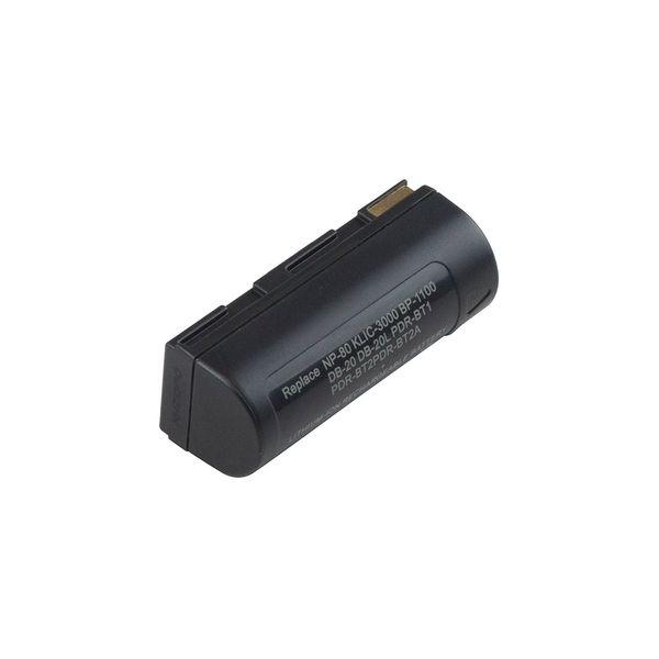 Bateria-para-Camera-Digital-Epson-R-D1-2