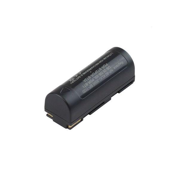Bateria-para-Camera-Digital-Epson-R-D1-3