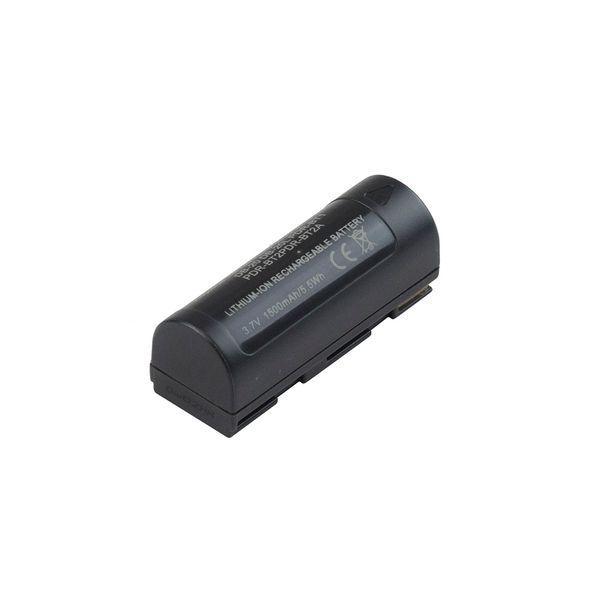 Bateria-para-Camera-Digital-Epson-R-D1-4