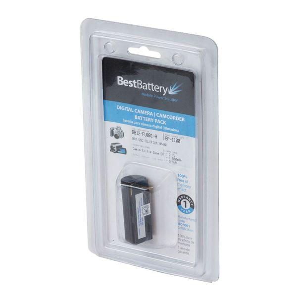 Bateria-para-Camera-Digital-Epson-R-D1-5