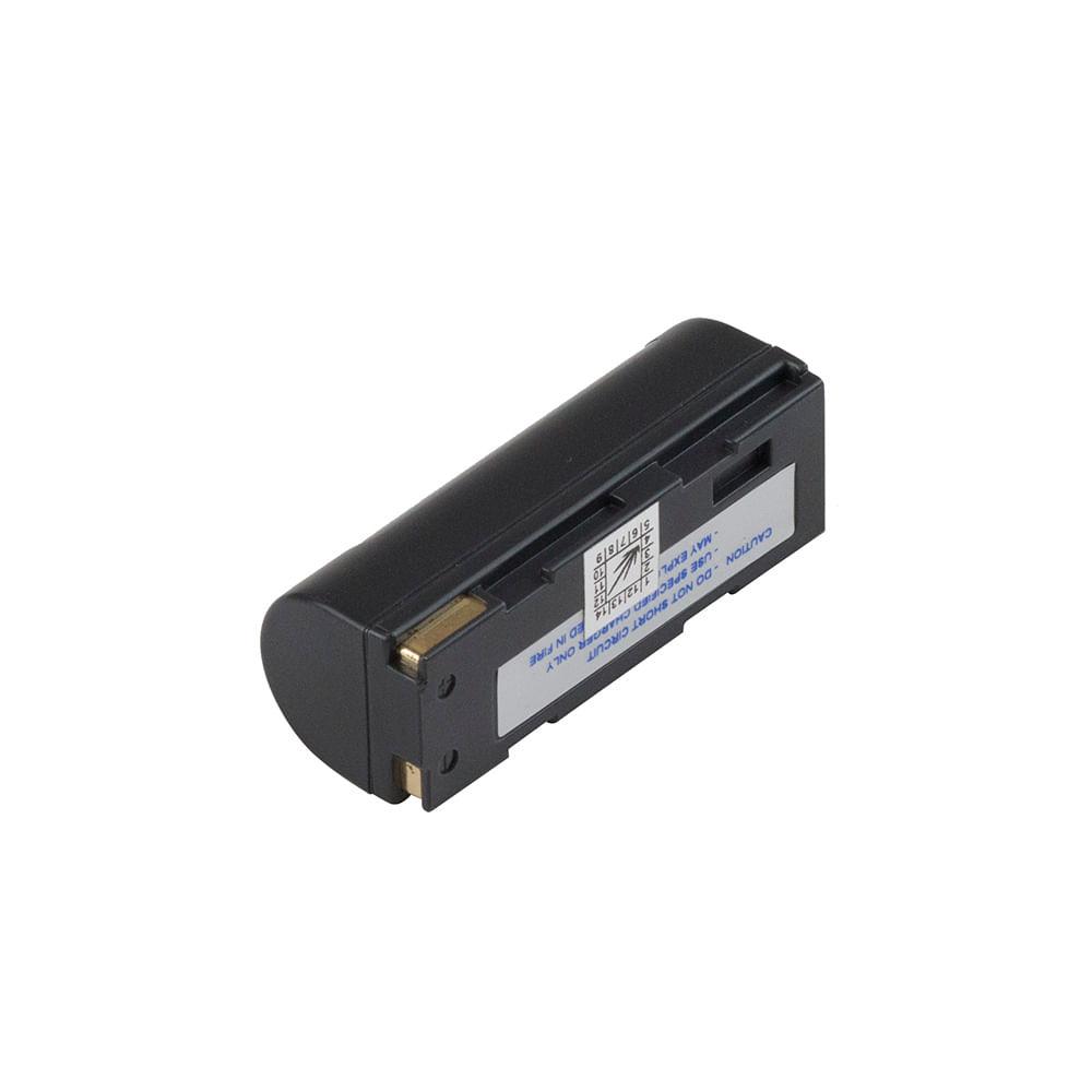 Bateria-para-Camera-Digital-Sony--DFU002L08-1
