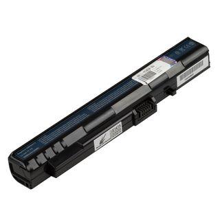 Bateria-para-Notebook-Acer-Aspire-One-ZG5-1