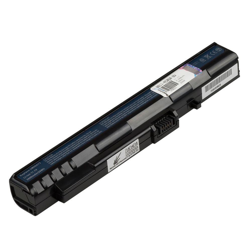 Bateria-para-Notebook-Acer-UM08A31-1